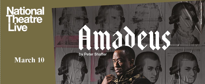 Amadeus-slider