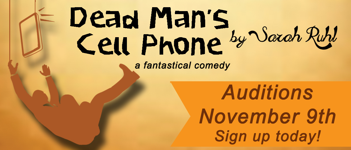Auditon-banner-for-dead-mans-cell-phone