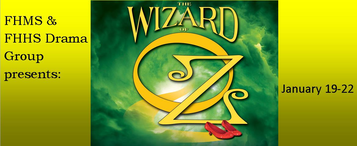 Wizard-of-oz-good