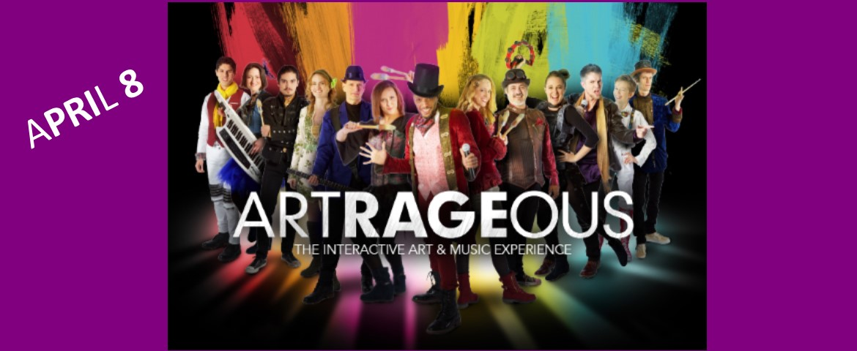 artrageous-slider