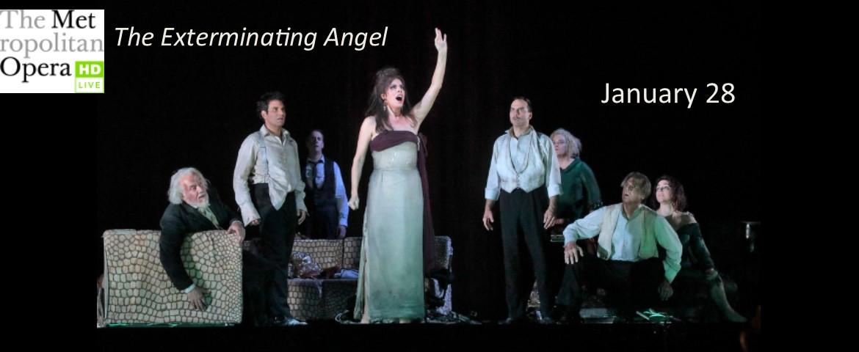 extreminating-angel-slider