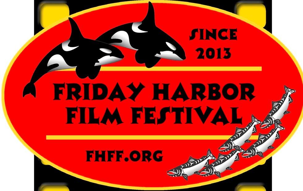film-logo-slider-two