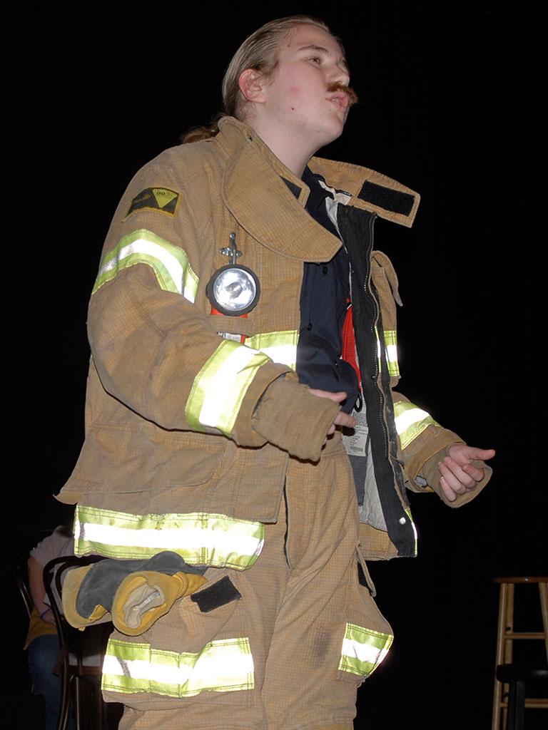 fireman_DSC0178