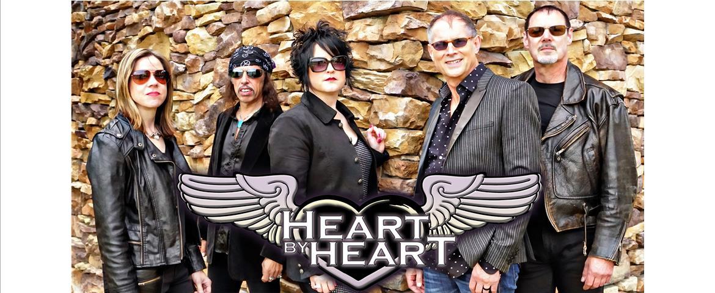 heart-by-heart-slider-2