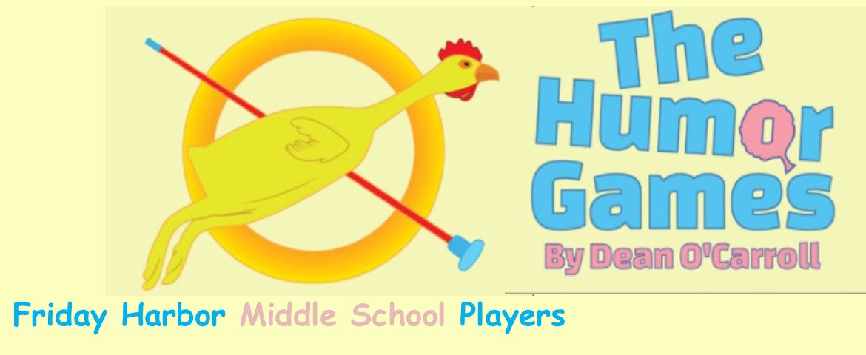 humor-games-slider