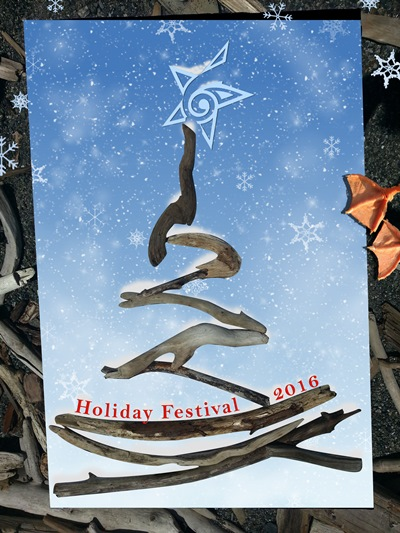 holiday festival logo web.jpg