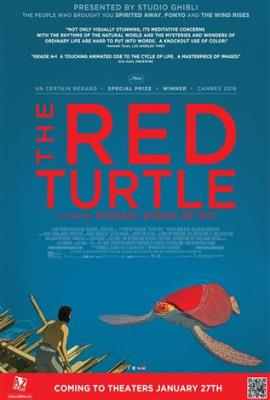 red turtle web.jpg