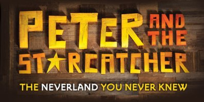 auditions peter and starcatcher web.jpeg