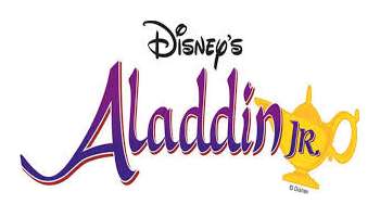 aladdin_jr_graphic_details.png