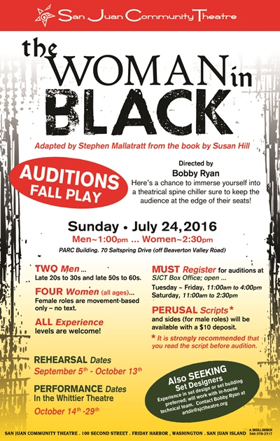 audition women in black web.jpg