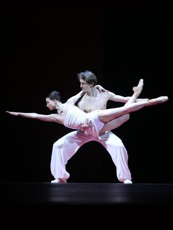 bolshoi contemporary web.jpg