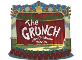 the grunch thumb.png