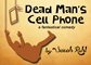 Dead man's cell phone thumb.jpg