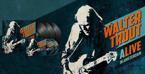 walter trout website cover.jpg