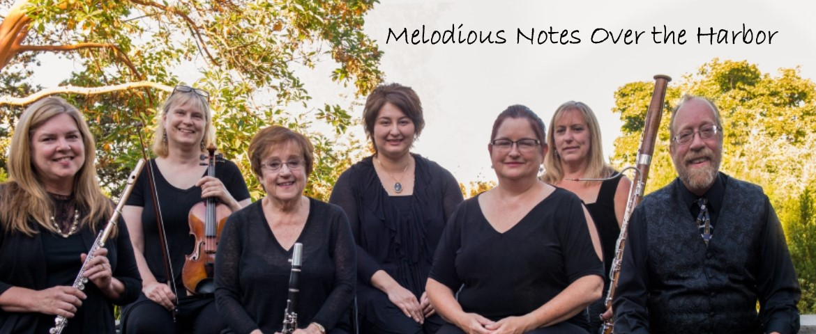 melodious-slider-3