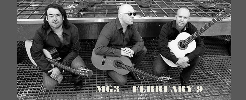montreal-guitar-trio-slider-2