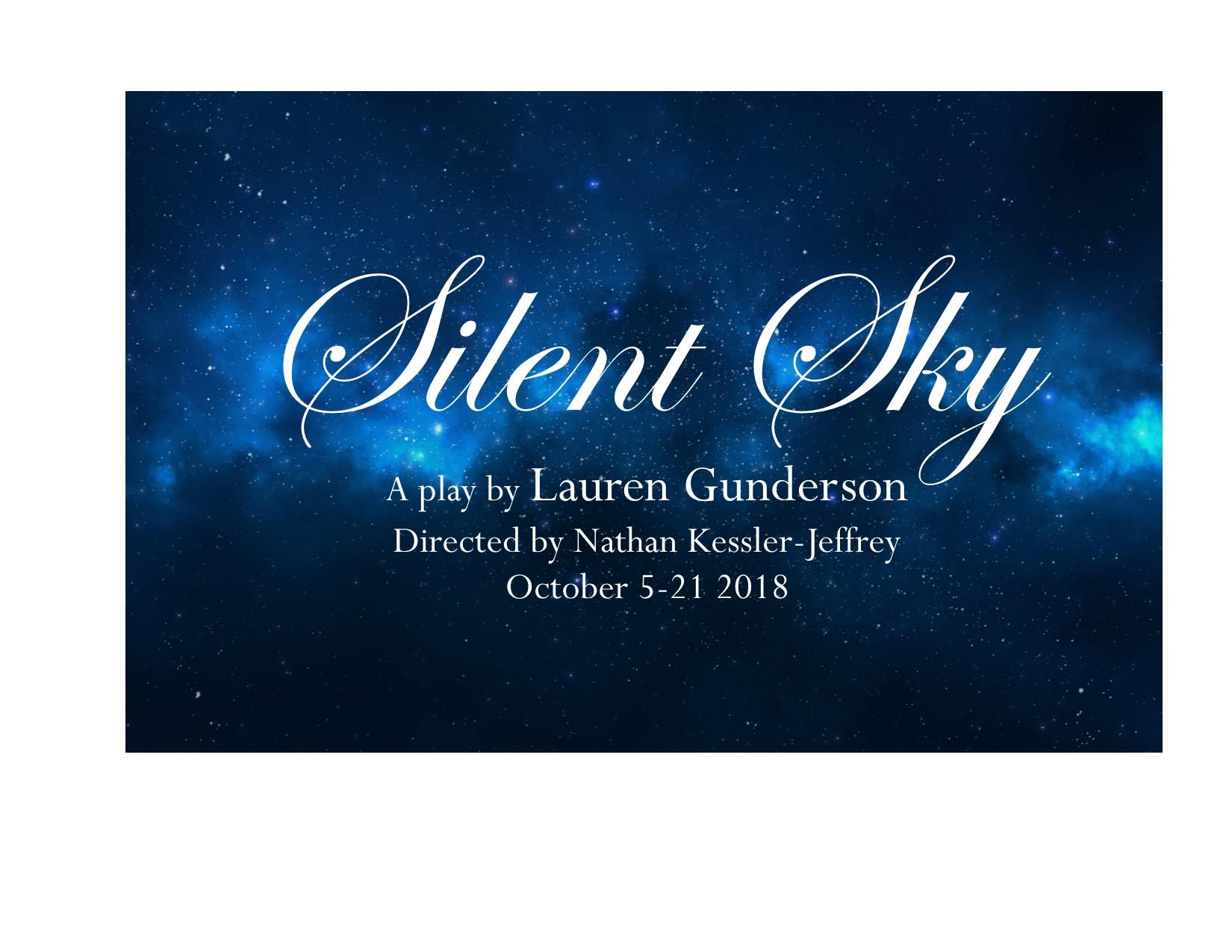 silent-sky-1