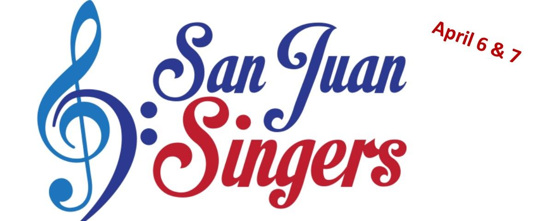 sj-singers-slider-2018