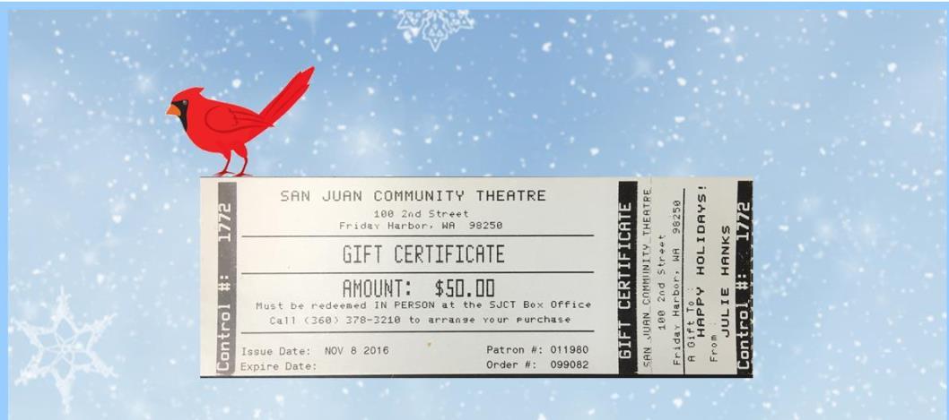 slider-for-gift-certificate