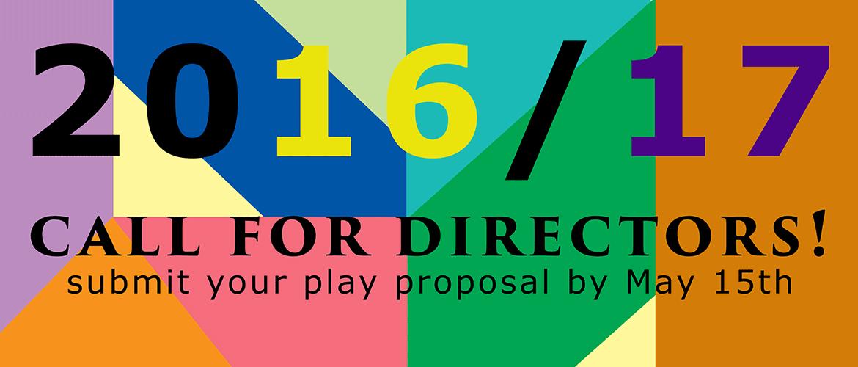 directors-proposal