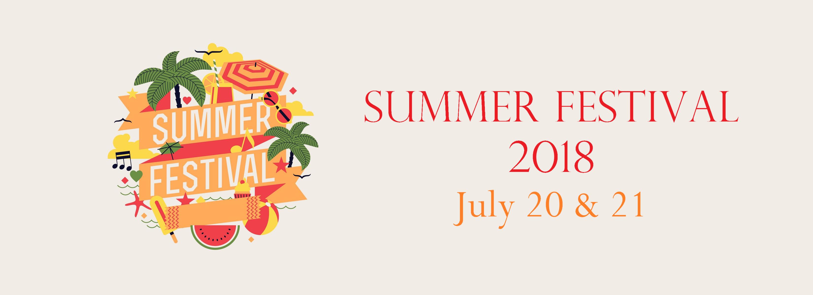 summer-festival-slider1