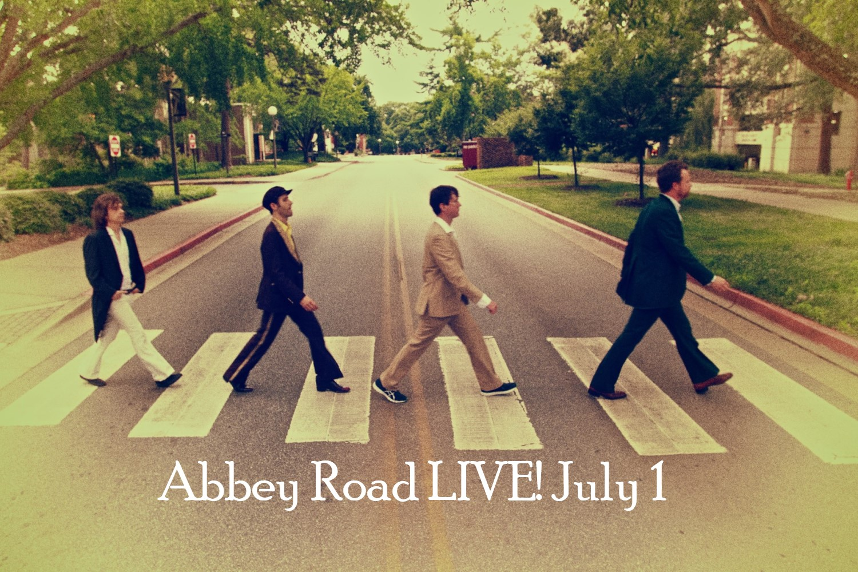Abbey-Road-Live-slider