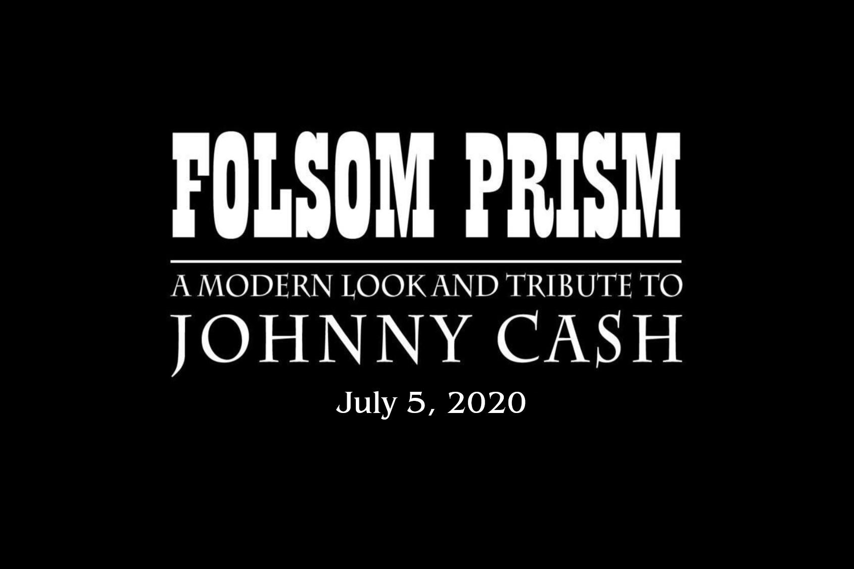 Folsom_Prism_slider