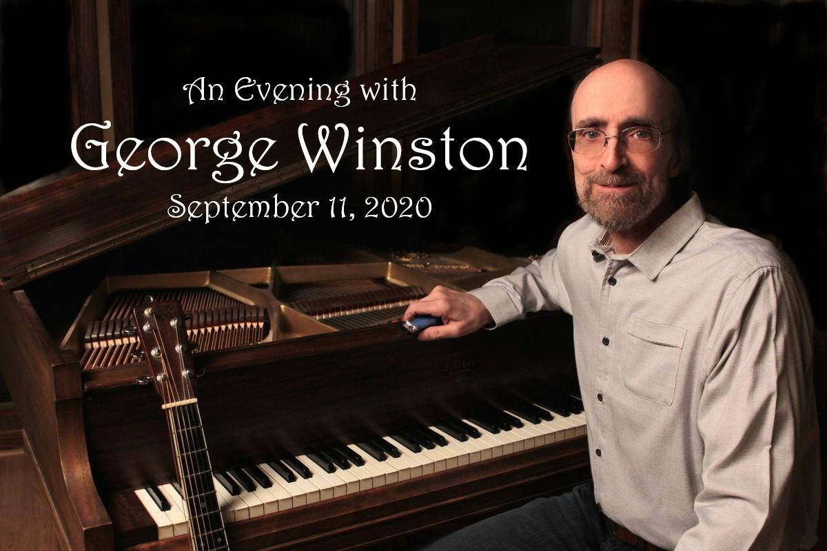 George_Winston_slider