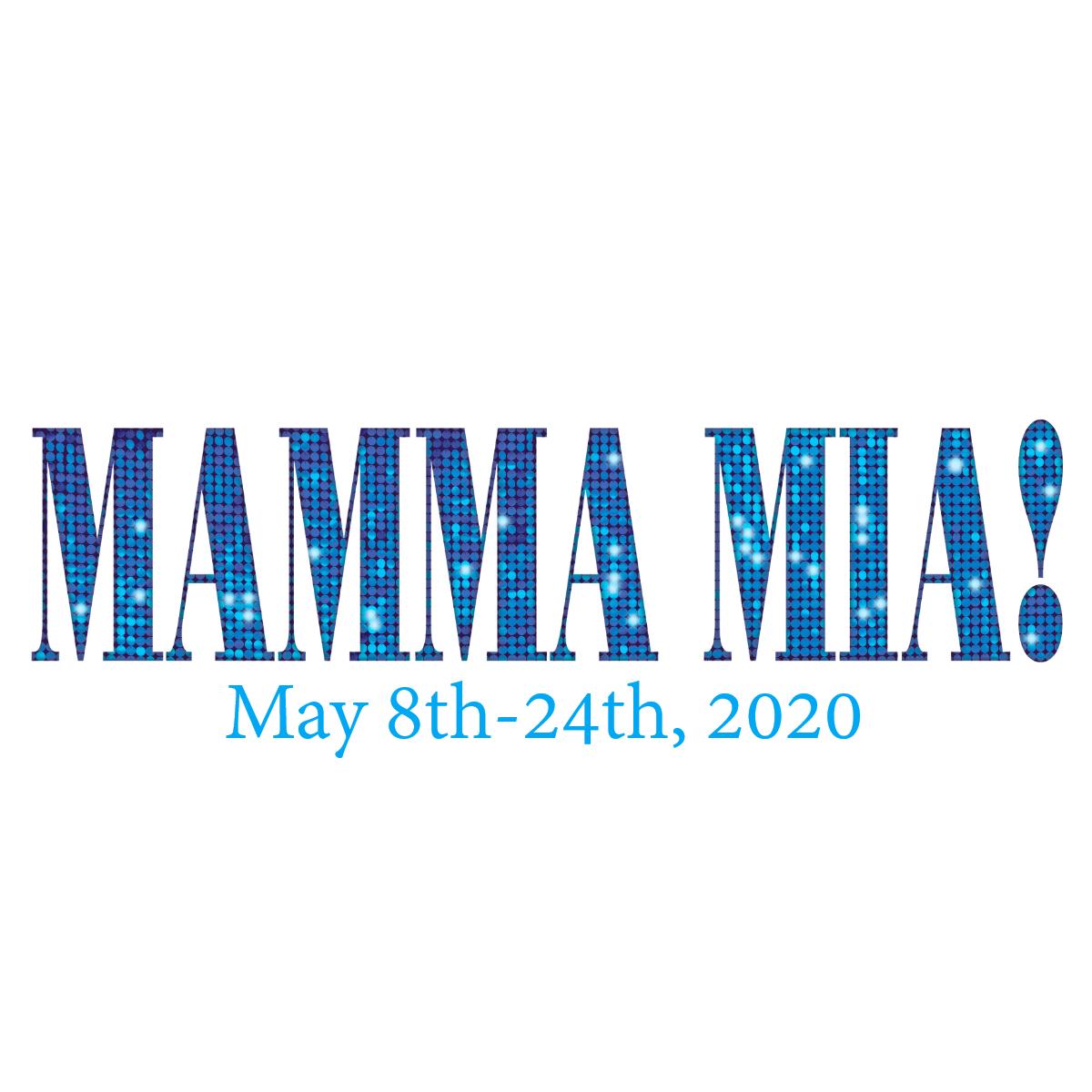 Mamma-Mia-slider_final