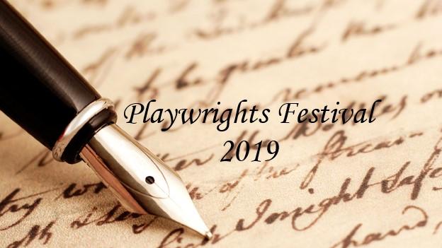 Playfest_2019_slider