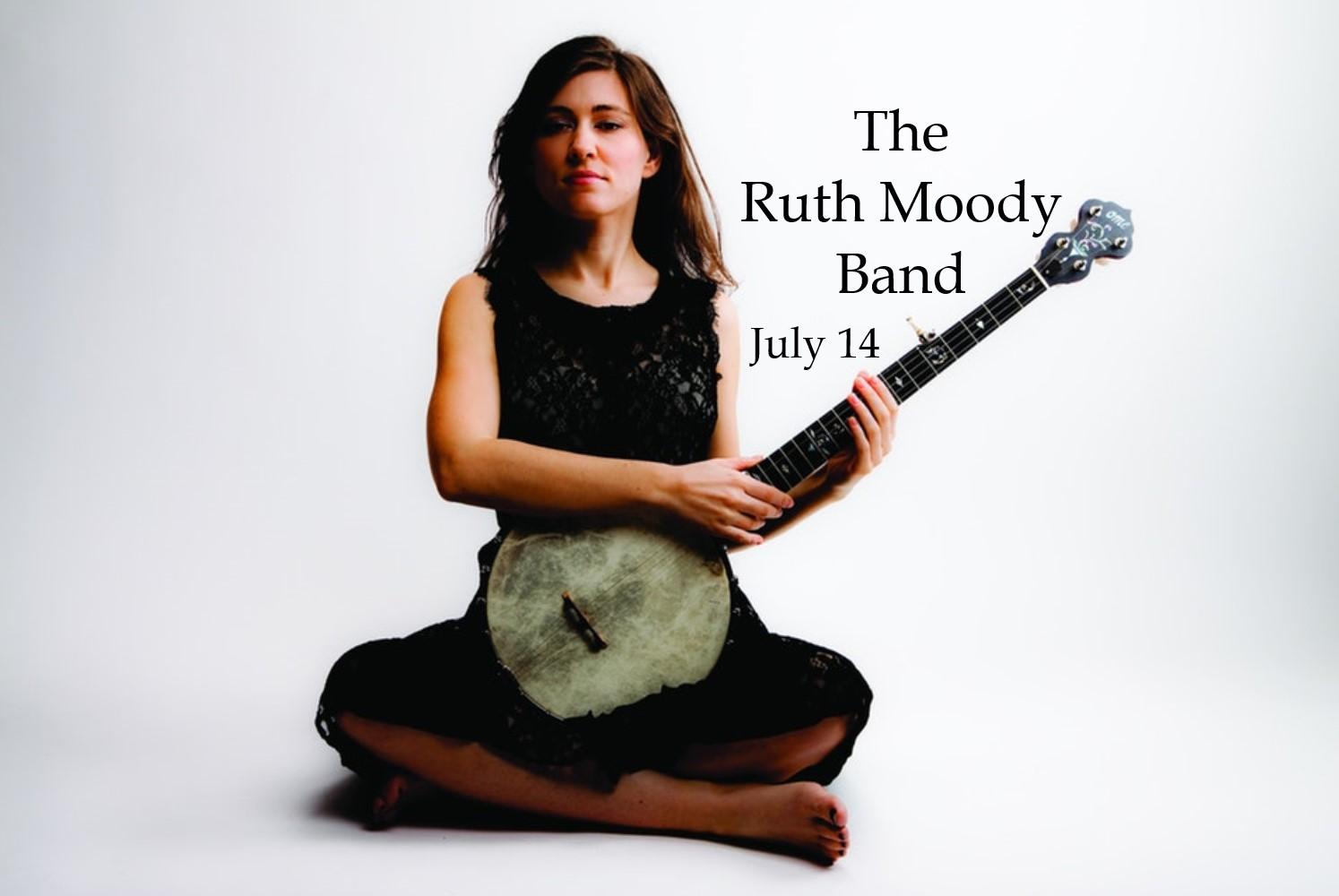 Ruth-Moody-slider-2