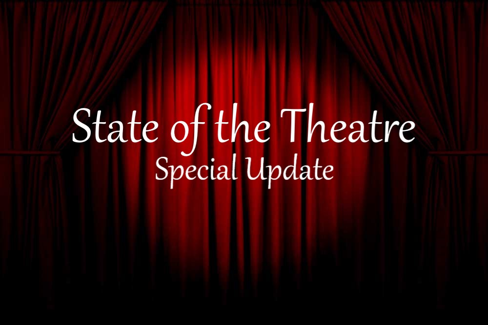 State_of_the_Theatre_v2