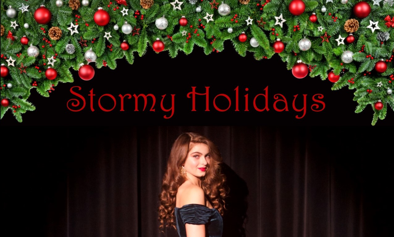 Stormy-Holidays-slider-