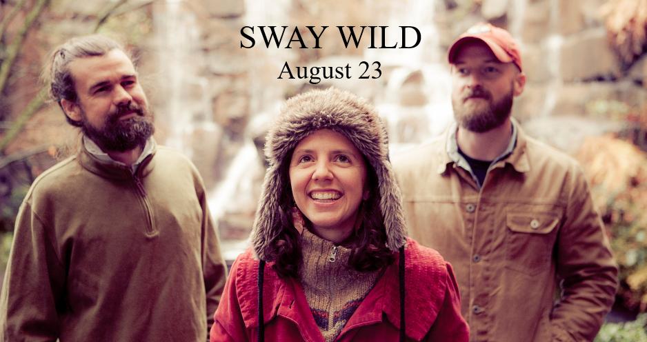 Sway-Wild-slider-2