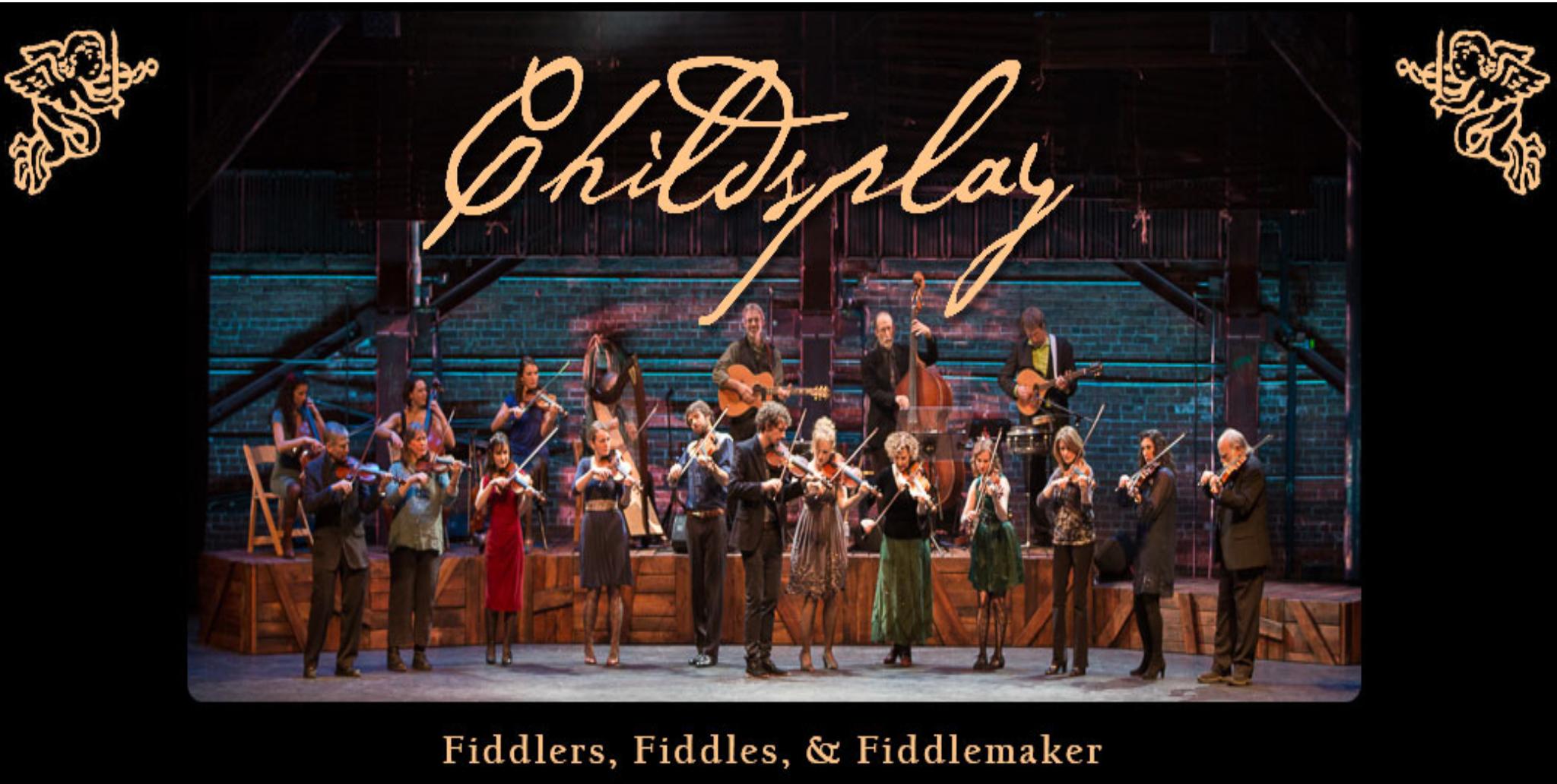 childplay-slider