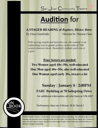 Audition Poster January 17.jpg