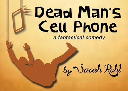 Dead man's cell phone web.jpg