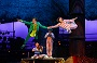 national theatre peter pan thumb.jpg