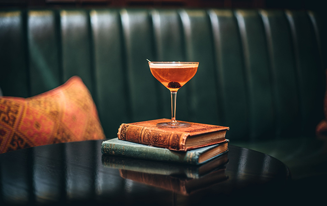 Bloomsbury-Club-World-Book-Day-cocktails.jpg