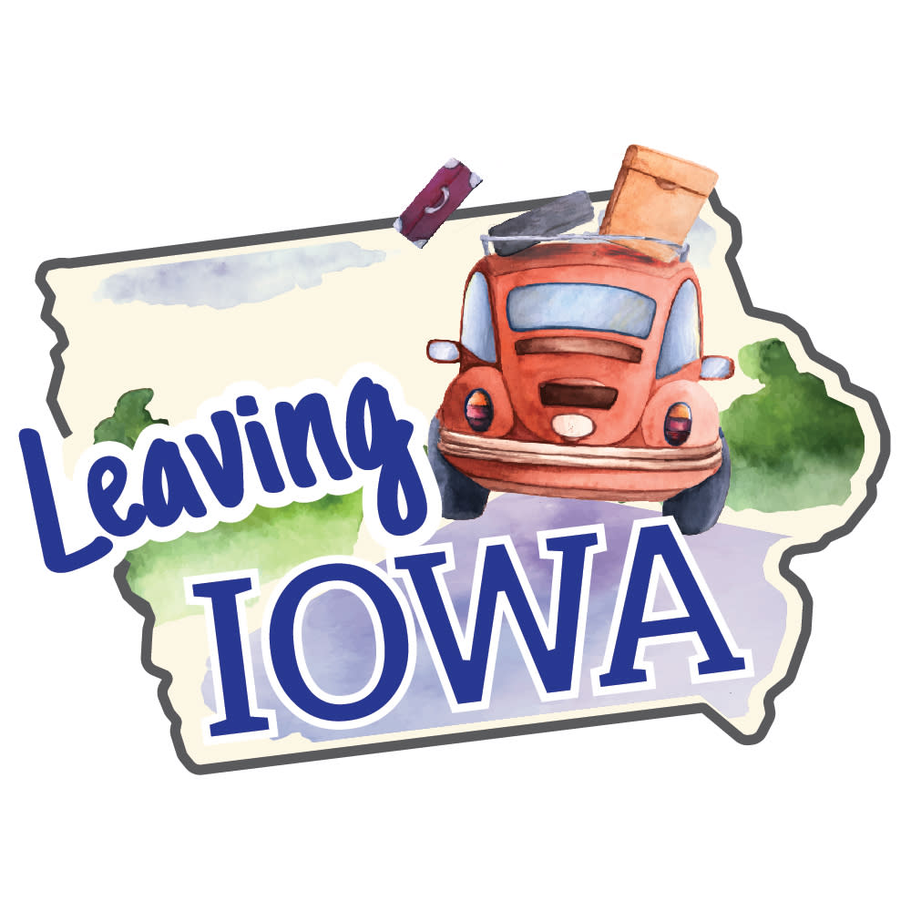 Leaving Iowa.jpg
