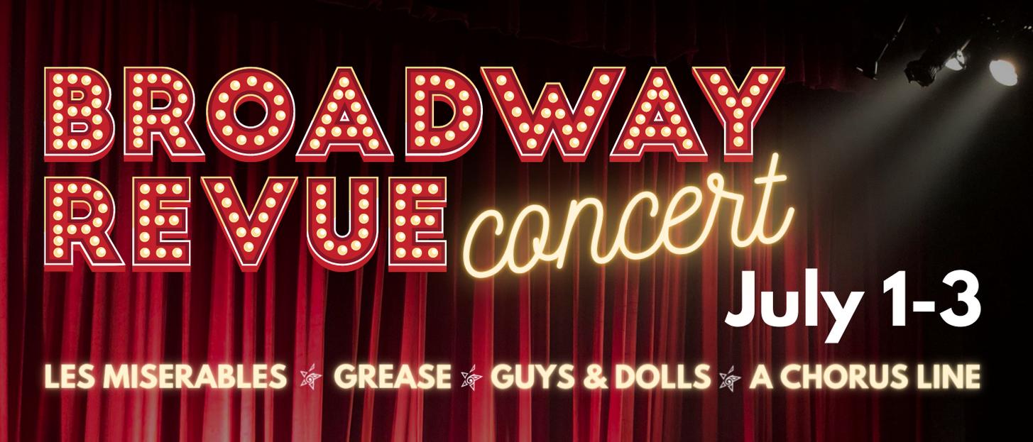 Broadway_Revue_Slider