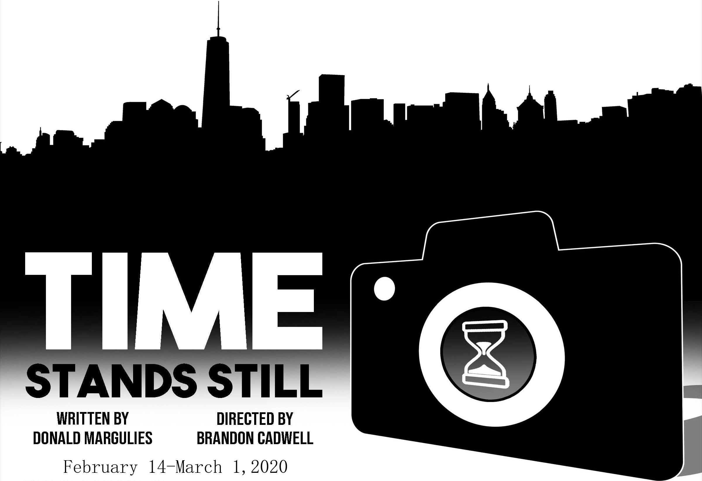 time_stands_still_poster_redo