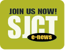 Join Us Now - SJCT e-news